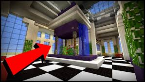 Minecraft Small Living Room Ideas by Minecraft Living Room Design Ideas Youtube