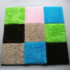 Skip Hop Foam Tiles Zoo by Soft Floor Tiles For Baby Creative Tiles Decoration