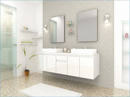 ikea salle de bain accessoires badmöbel set ikea