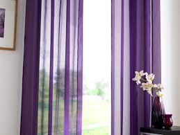 Lush Decor Velvet Curtains by Admirable Illustration Up Valance Curtains For Kitchen On Peace