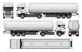 Tanker Truck Vector Mock-up For Car Branding And Advertising ... 1990 Intertional 4900 Fuel Tanker Truck For Sale 601716 Two Lanes On Westbound 210 Freeway In Sylmar Reopen After Tanker United Wt5000 Tanker Trucks Price 194068 Year Of Manufacture Pro Petroleum Truck Fuel Hd Youtube Airbag Prevents From Tipping Over Tankertruck 1931 Ford Model A Classiccarscom Journal Tank Trucks Opperman Son Dais Global Industrial Equipment Tank Truck Hoses Bruder Man Tgs Online Toys Australia Howo H5 Oilfuel Powertrac Building A Better Future Filewater 20 Us Air Forcejpg Wikimedia Commons