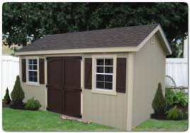 Saltbox Shed Plans 2 Keys To Consider by Saltbox Shed Plans 2 Keys To Consider 59 Images 12 39 X 12 39