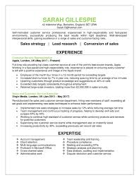 Sample Customer Service Resume – A Great Place To Start Customer Service Manager Job Description For Resume Best Traffic Examplescustomer Service Resume 10 Skills Examples Cover Letter Sales Advisor Example Livecareer How To Craft A Perfect Using Technical Support Mcdonalds Crew Member For Easychess Representative Patient Template On A Free Walmart Cashier Exssample And 25 Writing Tips