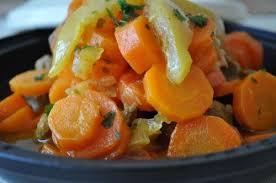cuisiner les carottes 58 impressionnant images de cuisiner des carottes cuisine jardin
