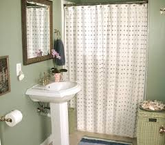 Country Curtains Stockbridge Ma Hours by Charming Cottage W Gorgeous Views Houses For Rent In Monterey