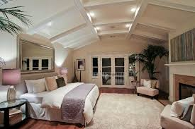 Pottery Barn Master Bedroom by Traditional Master Bedroom With French Doors By Beausoleil