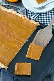Keeping Pumpkin Pie Crust Getting Soggy by How To Make A Perfect Crust For Pumpkin Pie