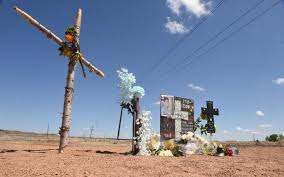 Two Workers Electrocuted Near Ray Nixon Power Plant Identified ... Dobson 20 Cover Story Colorado Springs Brinks Armored Truck Stops Around Weather Played Role In Glider Crash That Killed 2 Aurora Alley Shooting Leaves Two Dead On Friday How I Built A Massage Empire Fortune Two Men And A Better Business Bureau Profile Judge Orders Accused Double Killing West To Two Men And Truck Boss For Day 30 Co Identity Cris 5280 Still Truckin After 22 Years The Food Tuesdays Set Return