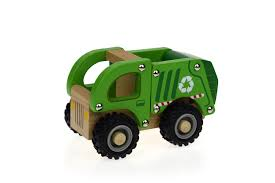 KD WOODEN RECYCLE TRUCK - Koala Dream Playmobil Green Recycling Truck Surprise Mystery Blind Bag Recycle Stock Photos Images Alamy Idem Lesson Plan For Preschoolers Photo About Garbage Truck Driver With Recycle Bins Illustration Of Tonka Recycling Service Garbage Truck Sound Effects Youtube Playmobil Jouets Choo Toys Vehicle Garbage Icon Royalty Free Vector Image Coloring Page Printable Coloring Pages Guide To Better Ann Arbor Ashley C Graphic Designer Wrap Walmartcom