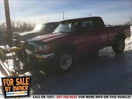 Your Used 2001 TOYOTA TACOMA For Sale In Topsham ME - MAROON TOYOTA ... Chevy Pickup Trucks For Sale By Owner Simple Beloit Used Chevrolet Dealership Near Spokane Serving Coeur Dalene Knudtsen 59 Best Of Diesel Dig Acura Cars For East Longmeadow James Motors 2016 Gmc Sierra 1500 In Hopkinsville Ky 42241 Its Time To Reconsider Buying A Truck The Drive Nissan Frontier Craigslist Fresh Houston Awesome Toyota Marvelous Parkersburg Vehicles Car By 2011 Silverado Car Ad New Roads