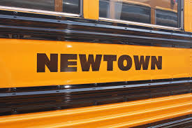 100 Truck Driving Schools In Ct Newtown AllStar Transportation