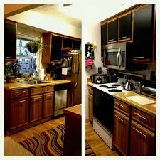 Kitchen Cabinet End Caps Elegant Inspirational Kerala Model Ideas