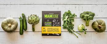 livre de cuisine di ique 4 livres à déguster cet automne oui le magazine de la ruche qui