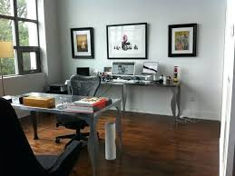 ikea small home office ideas adammayfield co