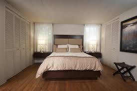 couleur romantique pour chambre délicieux couleur romantique pour chambre 9 indogate meuble