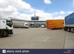 Terminal Koroszczyn Stock Photos & Terminal Koroszczyn Stock Images ... Ganesh Containers Movers Photos Wadala Truck Terminal Mumbai Truck Bus Termini Ignored For Bigger Projects China 3axle Trlcontainer Chassisport Semi Franks Restaurant And 2 Miles South Sumter New York Port Will Use Appoiments To Battle Cgestion Wsj City Classics 107 Carson Street Railtruck Ho Midwest Landmarkhuntercom Rio Pecos Rc Container Truck Terminal Reach Stacker At Work Youtube Equipment Clarke Refurbs Fuel Terminals Exxonmobil Australia