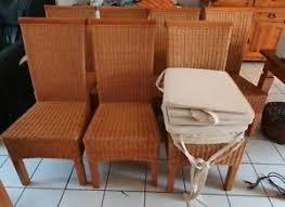 esszimmer möbel gebraucht kaufen in göttingen ebay