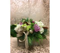 GTA Flower Toronto Delivery Wedding Flowers