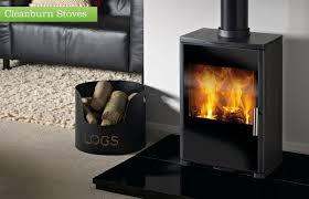 modern multi fuel stoves stoves triton 450 multifuel stove