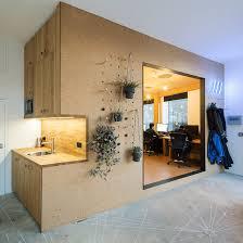 100 Architects Interior Designers Cork Dezeen