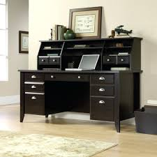 Black Corner Computer Desk With Hutch by Armoire Computer Desk Walmart U2013 Abolishmcrm Com