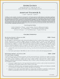 Resume: Bartender Resume Examples About Us Hire A Professional Essay Writer To Deal With Waiter Waitress Resume Example Writing Tips Genius Rumes For Waiters Cover Letter Samples Sample No Experience The Latest Trend In Samples Velvet Jobs Job Description For Awesome Hotel Erwaitress And Letter Examples Rponsibilities Lovely Guide 12 Pdf 2019 Builder
