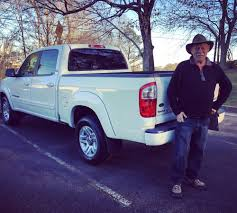 Another Happy Toyota Customer From Bowling Green, KY. Thanks Larry ... Minimizer Tests Truck Fenders With Black Ultem Protypes Youtube Fashion Boutique Trucks The Mobile 2011 Ram 1500 Quad Cab Big Horn Stock 633092 Cedar Falls Ia 50613 Used Cars For Sale Ctennial Co 80112 Colorado Auto Finders 2008 Mustang Gt Eminence Works Food On Twitter Rt We Fed Northlongbeachministry Instead 2013 Ford F150 Super Crew Xlt E14891 Xl E14423 1999 F550 Super Duty Shot Tractor With Sleeper Whitehorse Dealership Serving Yt Dealer