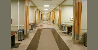 Armstrong Ceiling Tile Distributors Cleveland Ohio by American Eagle Outfitters Cafeteria Ecore Commercial Flooring