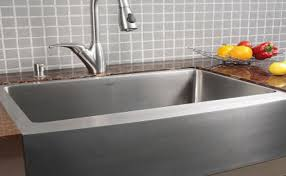 Kraus Kitchen Faucet Home Depot by Sink Horrifying Kraus Kitchen Sink And Faucet Combo Interesting