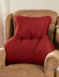 Tips & Ideas: Smooth And Soft Backrest Pillows For Comfortable ... Sofa Endearing Armchair Cushion For Bed Backrest Pillow Sewing Pillow Bed Bolster Fabric Osborne Little Gorgeous Back Contour Living Cool Cushions Reading Replacement Lumbar Tips Ideas Smooth And Soft Pillows Comfortable Vector Leather Green Isolated Stock 418136080 Amazing Support Sleeping Beds Photo Beautiful Big With In An Change Look Only By Beautifying It With Throw Safavieh Allen Yellow Grey 18inch Square Set Of 2 Sitting Up Homesfeed