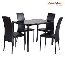 San-Yang Philippines: San-Yang Price List - San-Yang Furniture For ... Regal Fniture How To Plan Your Wedding Reception Layout Brides Syang Philippines Price List For Usd 250 Simple Negoation Table And Chair Combination Office Chair Conference Table And Chairs Admirable Round Ikea Business Event Seating Arrangements Whats The Best Your Event Seating Setting Events Budapest Party Service Tables Chairs Negotiate A Square Four Indoor Flowers Stock Photo Edit Now