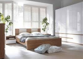 Decor Bedroom About Furniture And Pipe Shop Design Amazing Style Bed Modern Rustic