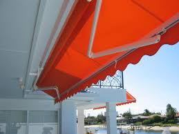 Folding Arm Awning - Modern Blinds Pivot Arm Awning Awnings Retractable Folding Automatic Blinds Lifestyle Celebration Victory Curtains Inspiration Gallery Luxaflex Gibus Scrigno Folding Arm Awnings Retractable Vanguard Klip Supplier Whosale Manufacturer Brisbane And Louvres Redlands Bayside East Coast Siena