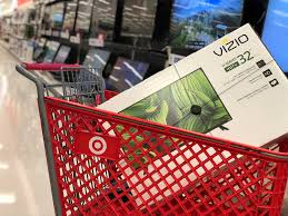 Real Techniques Coupon Target, Epocrates Premium Discount Code Hyper Japan November Discount Code Perfectkicksme Coupon Soma Codes 20 Off 50 Sunglasses Hut Discount Tire Credit Card Acvation Portland Regency Veri Usflagstore Com Makeup Medley 2019 Union Plus Gym Discounts Mears Pb Car Wash Snapdeal Watches Victory Urch Products Untitled Chicos Get The Look Under Last Chance Launch Trampoline Park Hartford Loavies Walmartca Hotels On Richmond Panama City Beach Book Blue Sky Parking