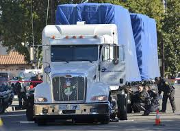 Female Pedestrian Killed In Collision With Semitruck | Local News ... Gardner Trucking Chino Ca Prime Truck Driving Jobs Could Be First Casualty Of Selfdriving Cars Axios Possibly A Dumb Question How Are Taxes Handled As An Otr Driver Roehl Transport Ramps Up Student And Experienced Pay Rates Nfi Driving Jobs In Tulsa Ok Best Image Kusaboshicom Hogan In Missouri Celebrates 100th Anniversary Refrigerated Freight Services Storage Yakima Wa