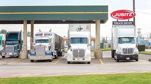 100 Jubitz Truck Stop Natso Launches Management Service Tied To Renewable Fuels Standard