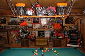Harley Davidson Bedroom Decor Fresh Bedrooms Ideas