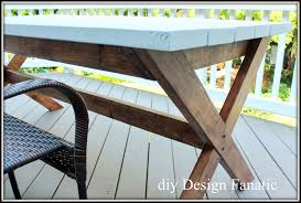 Pottery Barn Picnic Table Pnic Table Designs 2167 Accessible Pnic Table With Seats Fniture Alluring Ding Room And Bench Sets Chairs Walnut Ana White Pottery Barn Rustic Dinner Grey Home Design Excellent Indoor Large Reclaimed Oak Monastery Mobius Living Outdoor Made Kee Klamp Pipe Fittings Tables Amazing Nadeau Nashville Console Top Diy Rectangle With Umbrella Detached Patio Ideas Oversized Cushions Magnificent