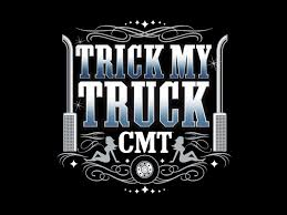 Watch Trick My Truck Episodes On CMT | Season 3 (2007) | TV Guide Contact Usfaqs Chrome Shop Mafia We Build Americas Favorite Our 2 Day Excavator Course Cmt Transport Trucks Pinterest Hauled One Fortrick My Truckon Tow411 Morning At Rv Show In Stuttgart Youtube Youve Never Seen A Big Rig Like This The Drive Cmt Trick My Truck Train Wwwmiifotoscom Amarillo Man On Chrome Archives Todays Truckingtodays Trucking East Texan Featured Quottrick Truckquot Pem Freightliner Columbia Cab Wtrailer 164 Die V8 Powers Most Teresting Flickr Photos Picssr