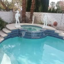 southern nevada tile savers pool cleaners las vegas nv
