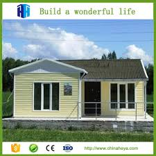 Low Cost Small Modular Prefab House Design Homes Designs Photos ... Kerala Low Cost Homes Designs For Budget Home Makers Baby Nursery Farm House Low Cost Farm House Design In Story Sq Ft Kerala Home Floor Plans Benefits Stylish 2 Bhk 14 With Plan Photos 15 Valuable Idea Marvellous And Philippines 8 Designs Lofty Small Budget Slope Roof Download Modern Adhome Single Uncategorized Contemporary Plain