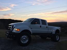 Ford F650 | My Projects | Pinterest | Ford F650, Ford Commercial ... 2008 Ford F650 Super Truck Are Zseries Suburban Toppers Image Result For F650 Trucks Pinterest Used 2007 Ford Flatbed Truck For Sale In Al 3007 Where Can I Buy The 2016 F750 Medium Duty Truck Near Is This Protype Diesel And Cng Spied The Fast Service Wallpaper Background 2019 Medium Duty Work Fordcom 2009 News Information Nceptcarzcom Festive Spotlights New Fuel Our Weekend With A Tow