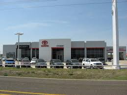 Car Dealerships In Corsicana Tx | Carsite.co Jeep Wrangler Unlimited Lease Prices Finance Offers Near Lakeville Mn Mildred Anglers Hit Lake Fork News Rsicanadailysuncom New And Used Cars For Sale In Jewett Tx Priced 100 Autocom Waco Food Trucks Following Road To Permanent Restaurants Business Lone Star Chevrolet Is A Fairfield Dealer New Car Dallasfort Worth Area Fire Equipment Lindale Vehicle Dealership Dallas Silver Motors A Teague Palestine Tire Shops In Corsicana Tx Best 2017 Frank Kent Country Serving Waxahachie