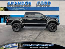 Search Vehicles Ford F450 Limited Is The 1000 Truck Of Your Dreams Fortune Wrapped Lifted Trucks Best Car Specs Models Hiway Motor Co Red Bud Il New Used Cars Sales Service Get Jeeps And In West Michigan Pferred Chrysler Diessellerz Home Jim Turner Chevrolet Waco Dealer Mcgregor Tx Gr Imports Llc Japanese Mini Jeep Wrangler For Sale Upcoming 20 Find Trucks For Sale Fond Du Lac Wi