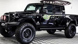 100 4 Door Jeep Truck 2019 New Wrangler Pickup Price