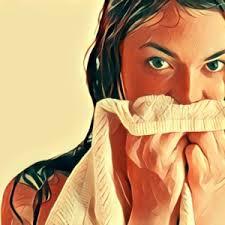 handtuch was bedeutet ein handtuch im traum traum