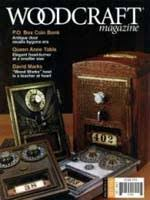 woodcraft magazine pdf from 001 to 63 download woodworking
