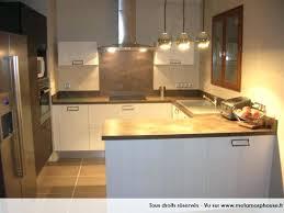 cuisine ouverte 5m2 cuisine 5m2 cuisine amenagee surface cuisine amenagee