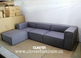 canapé boconcept réplique boconcept carmo sofa sectionnel excellente classique