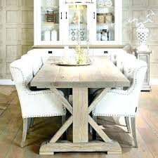 Dining Room Furniture Sale Elegant Tables Table And Chair For Kijiji Montreal